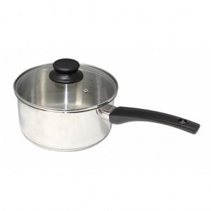 23220_20cm-SS-Saucepan-with-Glass-Lid