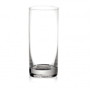 Berlin-Tall-Tumbler-380ml