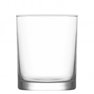 Liberty-Short-Tumbler-280ml