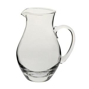Connoisseur 1.5L Glass Jug