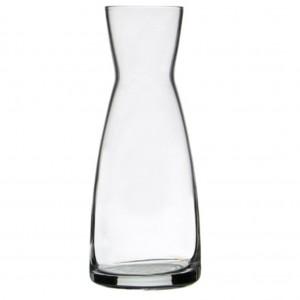 Ypsilon Glass Carafe 500ml x 6