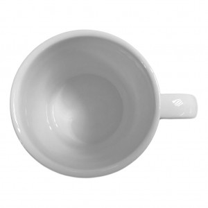 23613_Birch Coffee Mug 320ml (48)