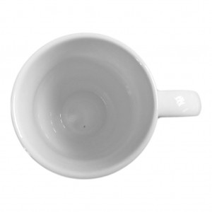 23615_Kent Coffee Mug 350ml (48)