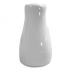 23616_Stirling-Salt-Pepper-Shakers-96-Sets