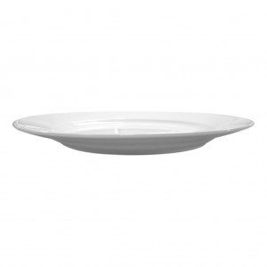 23627_Stirling Flat Rim Plate 305mm (12)