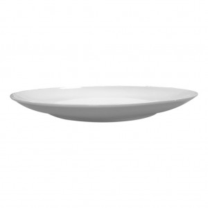23633_Bentley Coupe Plate 280mm (12)