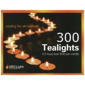 23702_Tealight-Candles-4-5Hr-Burn-Time-300