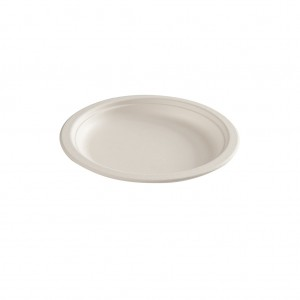 Bio Plate 7 Plate 500
