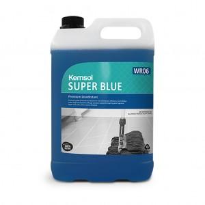 Super-Blue-5L