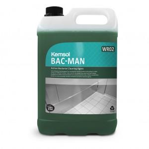 25330-Kemsol-Bac-Man-Active-Bacterial-Cleaner-5L
