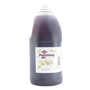 CO Polishing Oil 2L