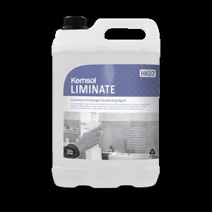 Kemsol Liminate Commercial Deodoriser 5L