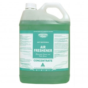 Airfresh Giene Mountain Air 5L