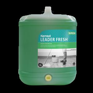 Kemsol Leader Fresh Disinfectant 20L