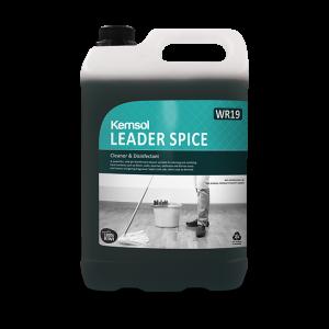 Kemsol Leader Spice Disinfectant 5L