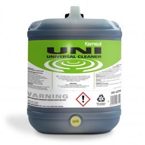 Kemsol Uni Universal Cleaner 20L