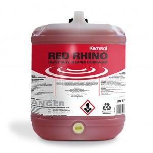Red Rhino 20l