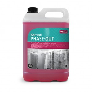 Phase-Out-5L
