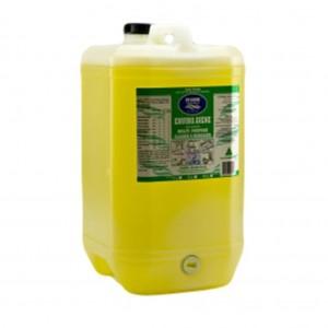 Enviro Giene Multipurpose Cleaner 15L