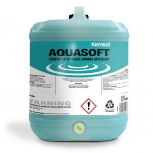 Aquasoft 20L