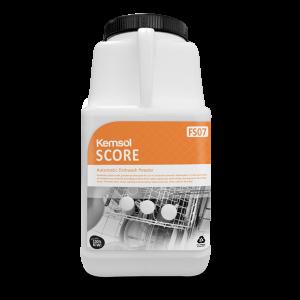Kemsol Score Auto Dishwash Powder 5kg
