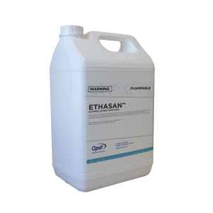 Ethasan-Alcohol-Based-Sanitiser-5L
