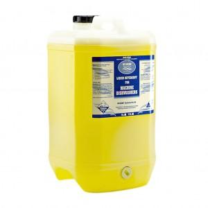 Hy.Giene Auto Dishwash Detergent 15L
