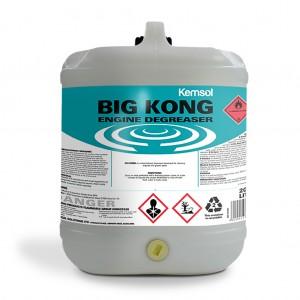 Big Kong 20l