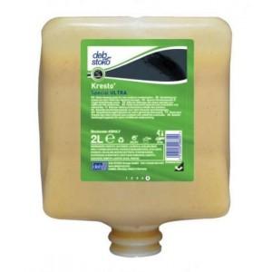 Kresto Special Ultra Hand Cleaner 2000ml