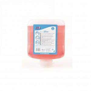 Deb Rose Luxurious Foam Wash 1L