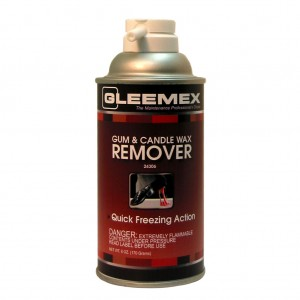 28404_Gleemex-Gum-Candle-Wax-Remover