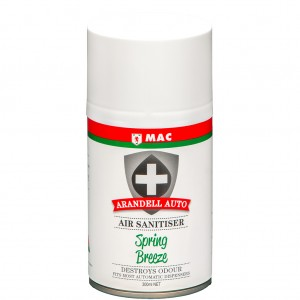 28417_MAC-300ml-Autoshot-Spring-Breeze
