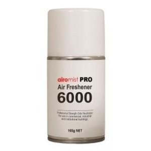 Pro-Mist 6000 Auto Aerosol 275ml Can