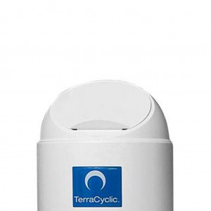 6.5L Small TerraCyclic Lid & Liner