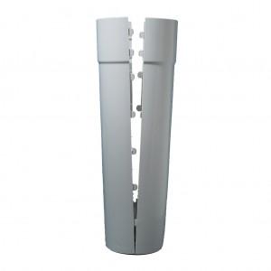 6.5L Small TerraCyclic Sanitary Bin Base