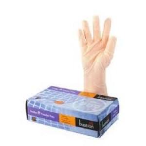 Bastion Proflex Small Gloves (100)