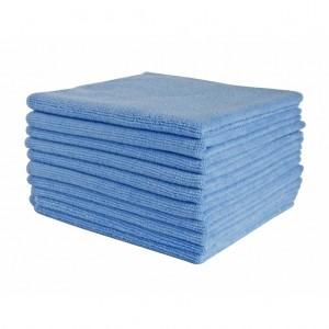 29505_Micro-Fibre-Cloth-40cmx40cm-Blue