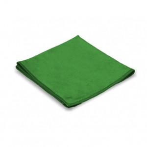 Fibreclean Microcloth Green