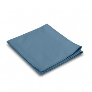 Fibreclean General Purpose Microcloth for Dryers