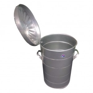 29633_Galvanised-Bin-60L-with-Lid
