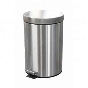 29661_7L-Round-Stainless-Steel-Pedal-Bin