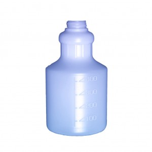 29804-Trigger-Spray-Bottle-500ml-Neck-28-400