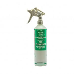 Hy.Giene 750ml Freshener Bottle 1L