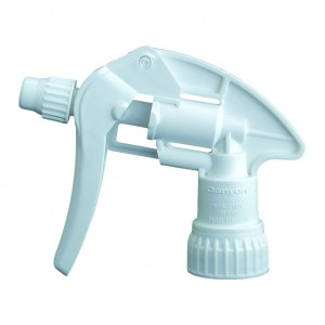 29839-Indust.-Spray-Trigger-White-28-400-Long