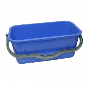 ET867 Small Window Bucket 420L x 230H x 210mmD
