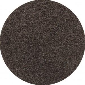 13 Buffing Pad Black