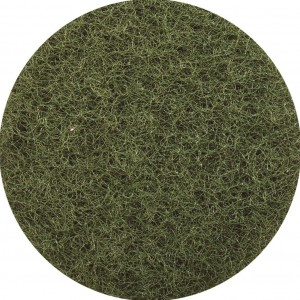 16 Buffing Pad Green