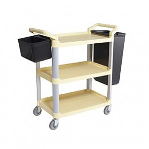 30323_Small-Dining-Trolley