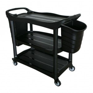 30326-Premium-Dining-Trolley