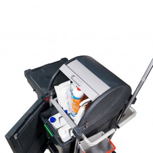 30348_ProCare-All-Terrain-Cleaners-Trolley